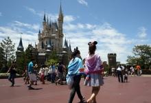 东京迪士尼:2020财年预亏511亿日元
