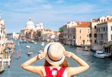 众信旅游张磊:把握时代脉搏 展望旅游发展