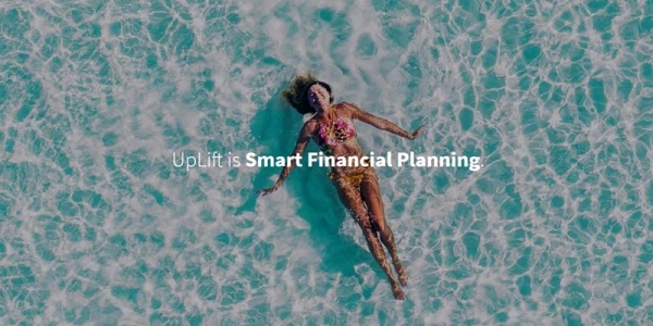 Uplift:将用2.5亿美元信贷额度发展旅游支付服务