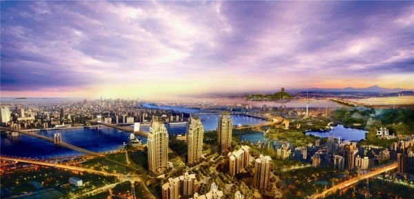 武汉:旅游局更名为旅游委,还有这些大动作