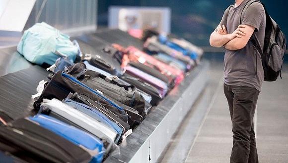 民航局:应对投诉 要求提高行李运输赔偿标准