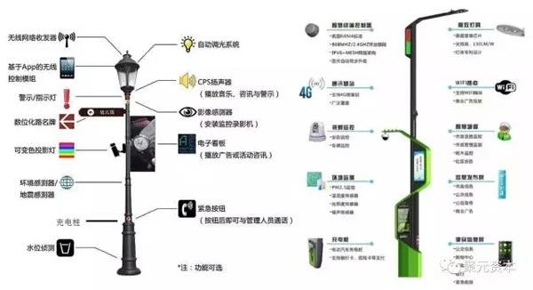 xunijingqu171208c