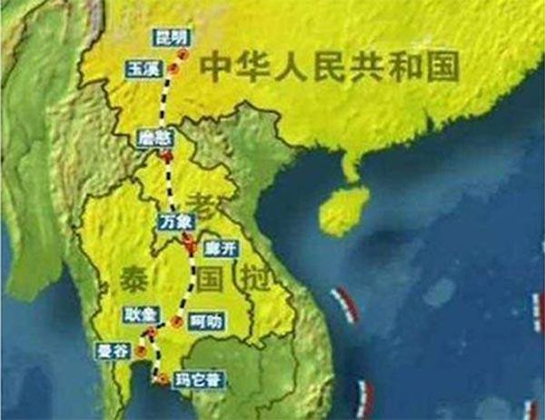 zhongtai171205b