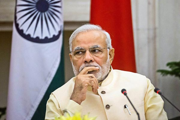 印度政府:呼吁外国航空公司投资印度航空