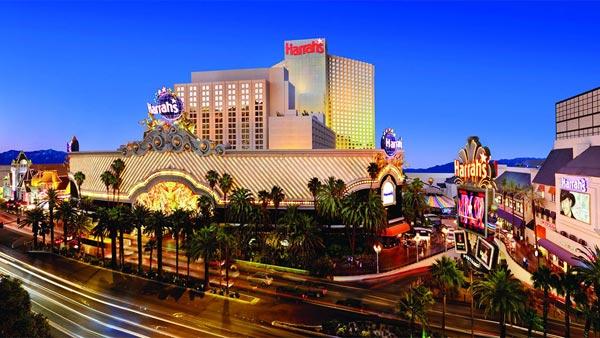 MGM酒店集团:向凯撒娱乐提出酒店收购要约