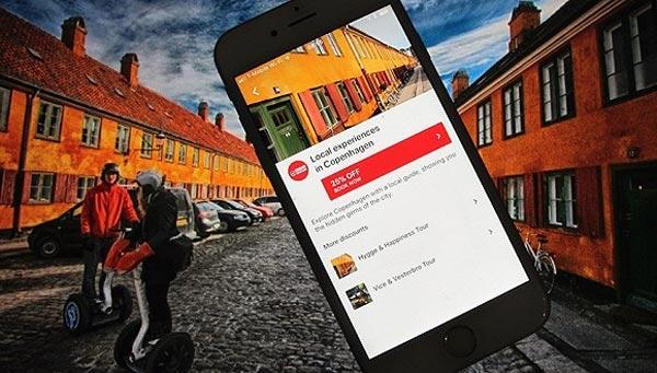 谷歌关闭旅游应用Trips:功能整合进地图及搜索