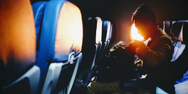国际航空运输协会:全球航空旅客需求持续增长