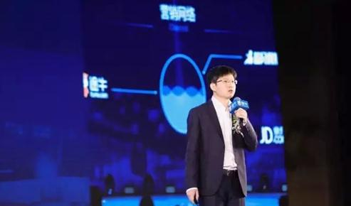 途牛:任命陈世宏为CTO 或1亿美元回购股票