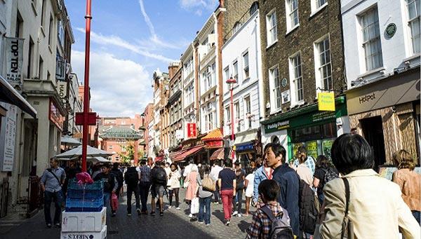 中欧旅游年:能否再次唤起中国游客赴欧游的心