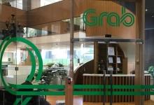 Grab:通过酒店和航班业务进军旅游预订领域