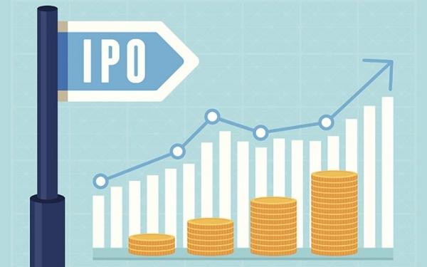同程艺龙:正式启动IPO计划 腾讯为最大股东