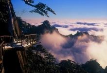 江西省文旅厅:新增一批国家4A级旅游景区
