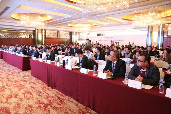 中国景区联盟培训:旅游景区营销如何实现创新
