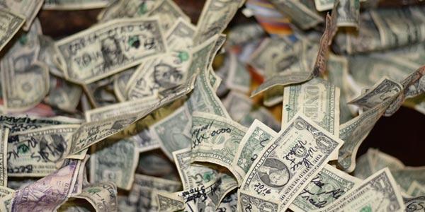 分析师:Priceline和Expedia今年将持续增长