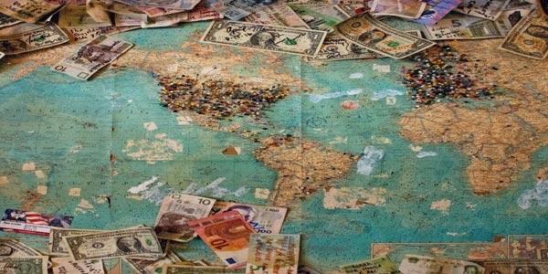全球:2017年旅游科技领域投资达到53亿美元