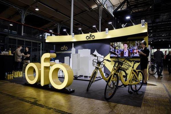 印度:会重现中国共享单车市场的轨迹吗?