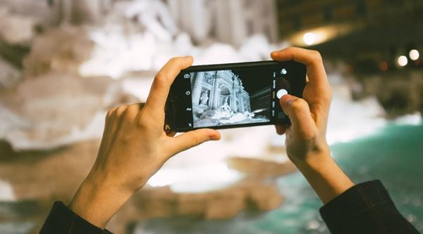 如何用短视频营销为品牌主带来新契机,品牌怎么用短视频推广?