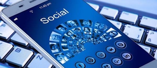 航空公司:如何更好地进行社交媒体服务
