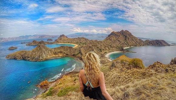 福布斯:发布2018年世界最便宜的旅游地