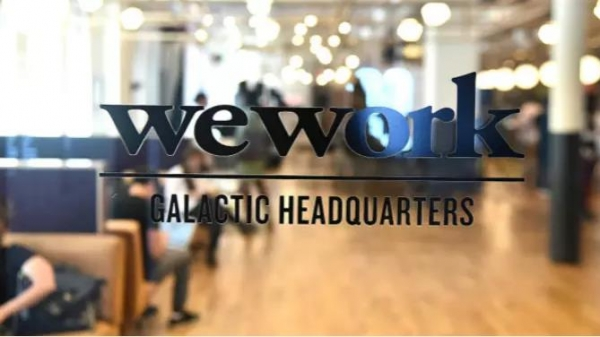 wework180108a