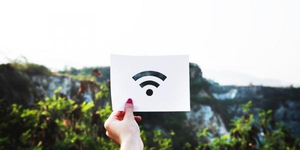 数据:提供机上Wi-Fi的航司数量增长了17%