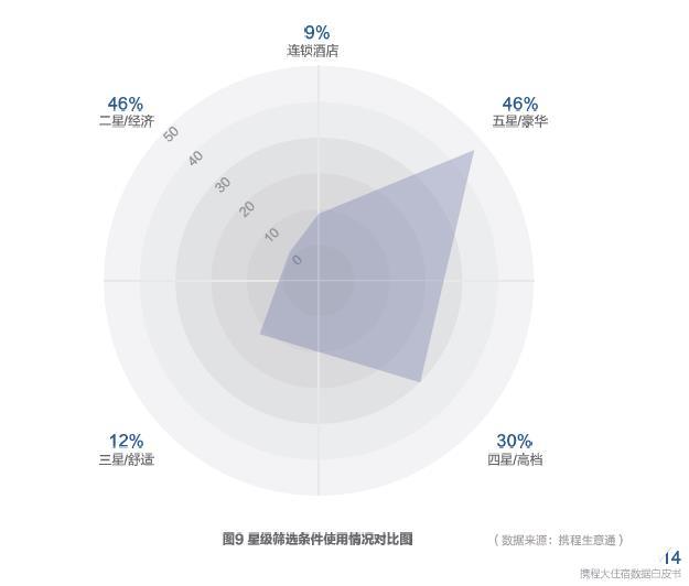 zhonghui20180109j