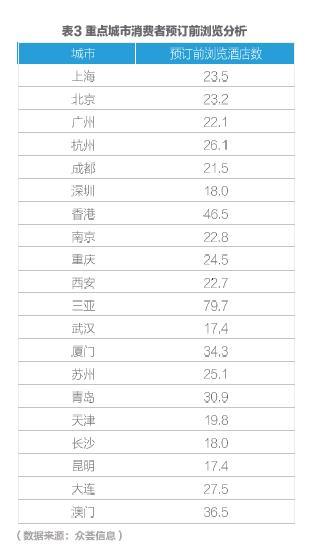 zhonghui20180109m