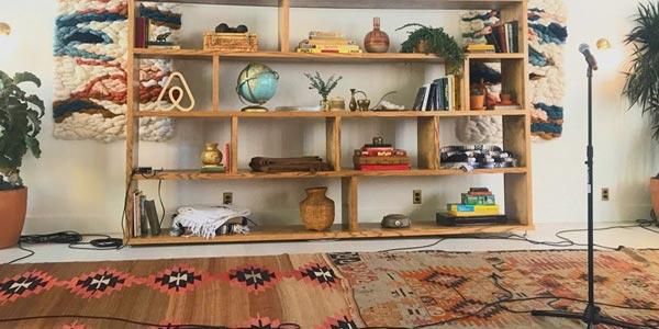 Airbnb爱彼迎:连续第二年实现EBITDA盈利