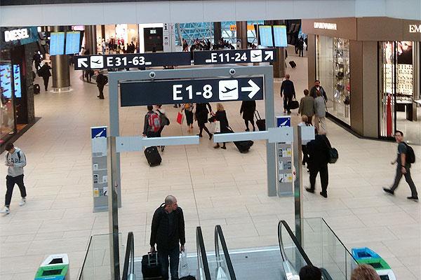 IATA:2017年旅客需求强劲 客座率创下纪录