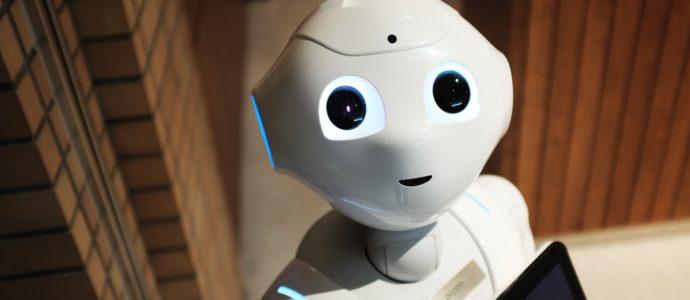 Sabre与TSI:推出虚拟旅行代理聊天机器人Ella