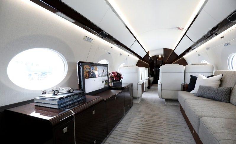 air180212c