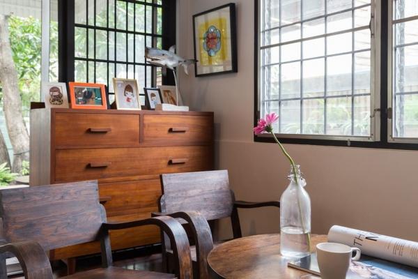 airbnb180213f