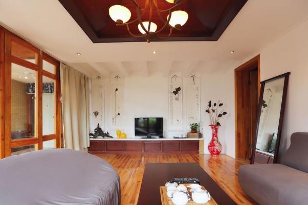 airbnb180213k