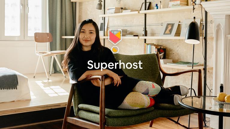 airbnb180223e