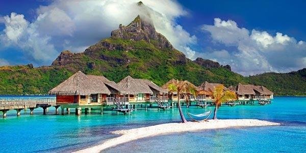 Booking.com:在酒店预订渠道排名中遥遥领先