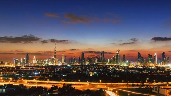 IMG抢滩中国:500亿打造全球最大室内主题乐园