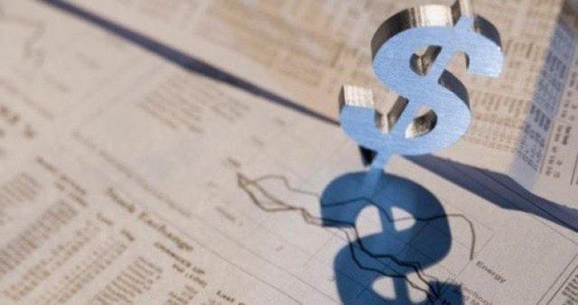 海航基础:公告称拟13.85亿元出售深圳海航城