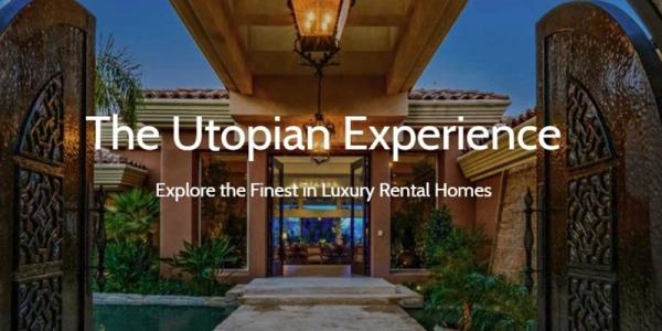 度假租赁技术创企:Hostfully与Obrirental合并