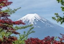 日本:设5000亿日元紧急担保额度支援中小旅企