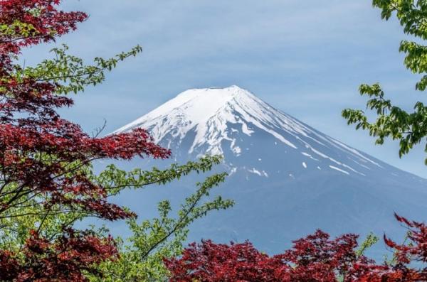 麦肯锡:日本旅游业发展的三大挑战和五大对策