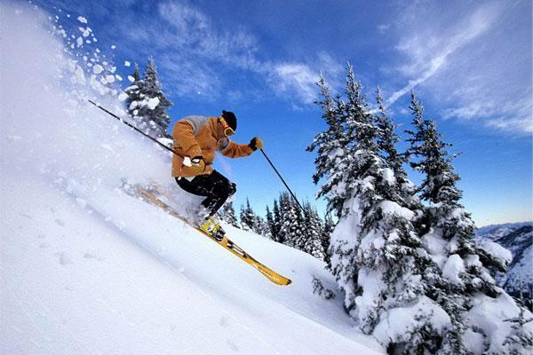 ski180212a
