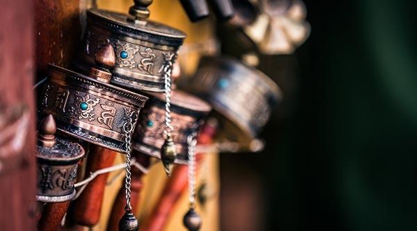 西藏旅游:即将退市?从一番对话中看出端倪