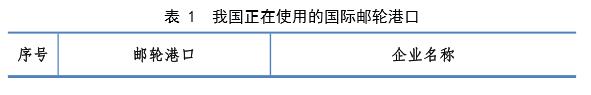youlun20180211_001