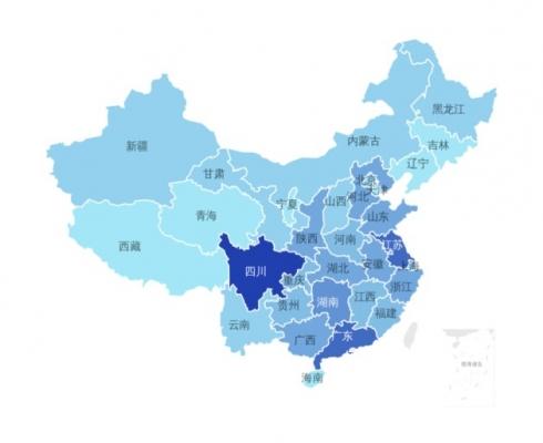 zhuanxiang180228a