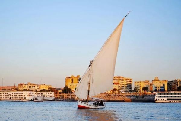 华远国旅:强势进入中东非出境游市场