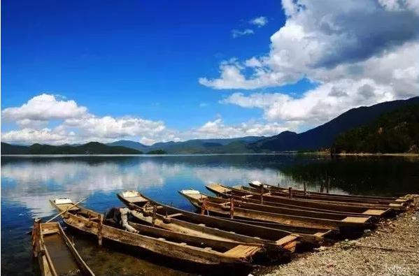 云南:2018年昆明注銷吊銷撤銷旅行社超338家