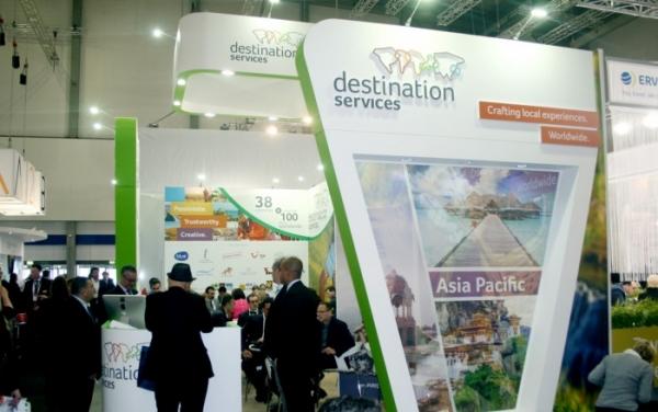 途易:1.1亿欧元收购Hotelbeds目的地管理业务