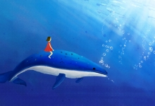 海昌海洋公园距离迪士尼、距离国际,还有多远?