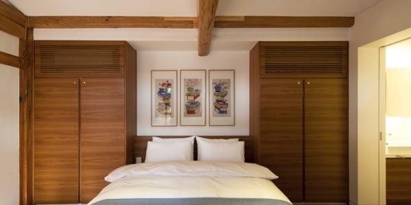Airbnb:推出新举措拉拢业主 与OTA展开竞争