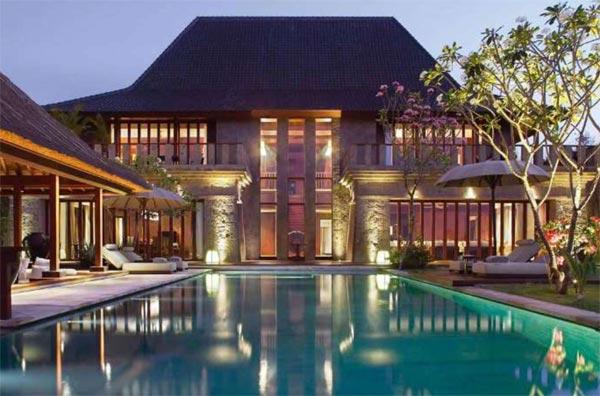 宝格丽酒店:全球第八家选址巴黎 2020年开业
